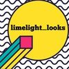 limelight_looks